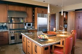 Coastal Kitchens Images - home feature great coastal kitchens oregon coast