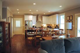 kitchen ceiling light fixtures models new lighting bright