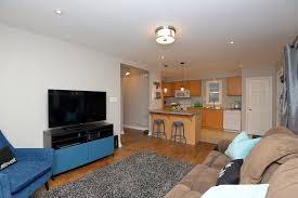 home interior sales representatives 260 glassco avenue hamilton tour by venturehomes ca