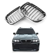 Bmw X5 98 - compare prices on bmw grills online shopping buy low price bmw
