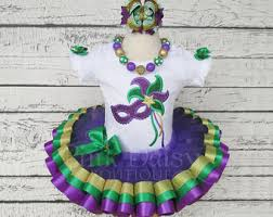 dressing for mardi gras mardi gras etsy