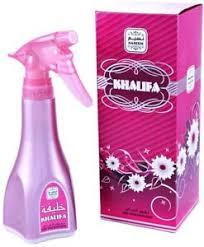 chambre a air v o parfum khalifa air freshener naseem 300ml chambre maison voiture