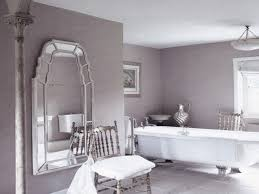 lavender bathroom ideas lavender and gray bathroom gqwft