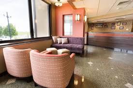 Comfort Suites Newport Ky Hotel Comfort Suites Newport Ky Booking Com Ballkleiderat