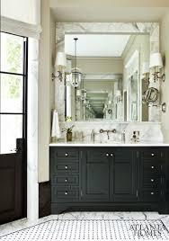 bathroom cabinets cool bathroom mirrors tilting bathroom mirror