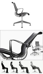 herman millers setu chair review  core with an adjustable office chair is like the drivers seat of a car if someone  else has been using it you spend the first few minutes adjusting its  settings to  from corecom