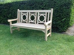 outdoor u0026 garden 11 piece outdoor teak patio furniture set with
