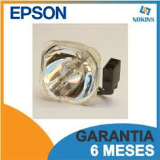 epson powerlite 78 l lâmpada projetor epson powerlite 78 elplp41 v13h010l41 r 339