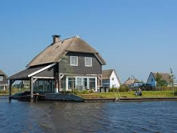 barnhouse barn house w6 water and natural park top equipment barn house by