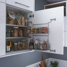 storage walls wall unit designs for lcd tv showcase design for walls modern wall