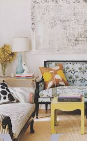 best 25 trump apartment ideas on pinterest eclectic outdoor