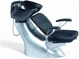 cuisine popular portable hair salon equipment buy cheap portable