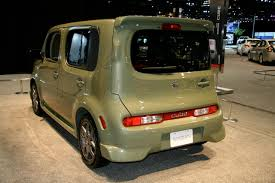 scion cube 2018 nissan cube unique compact family car