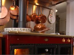 la cuisine d la cuisine d activities biscarrosse office de tourisme