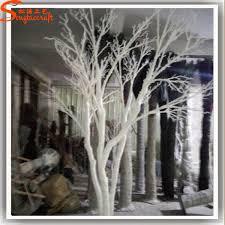 manzanita branches for sale factory wholesale manzanita tree wedding manzanita branches view