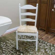 carolina cottage dining table carolina cottage white dining chairs kitchen dining room