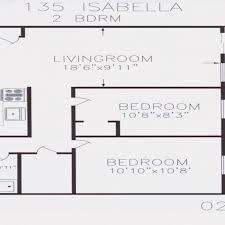 open floor plans for small homes open floor plans 2 bedroom 2 bedroom floor plans for 700 700sq ft