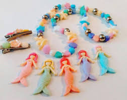 jewelry party favors 8 genie necklace kit kids jewelry party favors childrens
