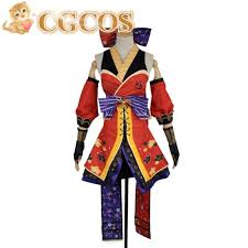 compare prices on halloween express costume online shopping buy