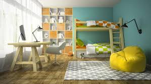 desk lamps for kids rooms kids and the love of light u2013 blog u2013 leds c4