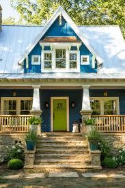 craftsman style home decor outdoor exterior design craftsman style home ideas on with blue