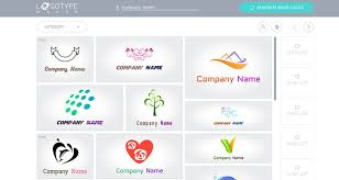 customize your own 15 best logo makers one must try in 2017