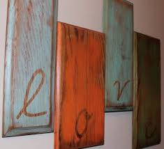 Where Can I Buy Just Cabinet Doors 116 Best Cabinet Doors Upcycled Images On Pinterest Old Cabinet