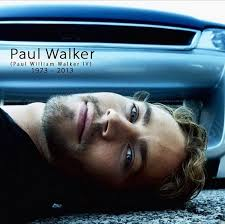 paul walker cause of death trauma from crash and burn