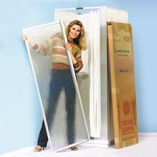Shower Stall With Door Add To Cart Mustee 85 7 Standard Shower Stall Door