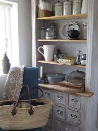 vintage kitchen ideas photos breathtaking diy vintage decor ideas