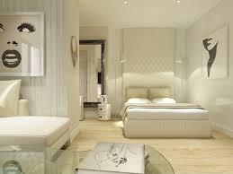 favored design of beguiling home design software free download