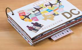 scrapbook ideas journaling inspirations make scrapbook today