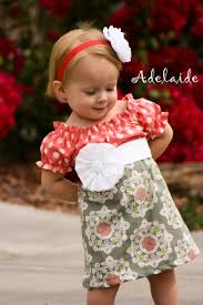 infant thanksgiving clothes 367 best baby clothes images on pinterest girls dresses
