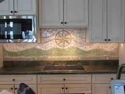 unique kitchen backsplashes looking for a unique and custom backsplash for your kitchen