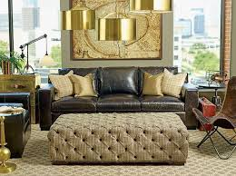 Fashion Home Decor Best 25 High Fashion Home Ideas On Pinterest Dining Room