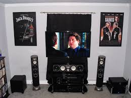 paradigm home theater maverick85 u0027s home theater gallery home theater 17 photos