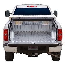 Toolbox Truck Bed Want The Access Toolbox Roll Up Bed Cover The Tonneau Store Has