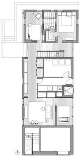 architects home plans hill house by lubrano ciavarra architects 13 architects