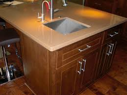 rhode island kitchen cabinets tags kitchen island cabinets bunk