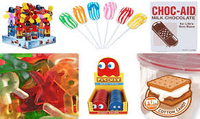 wholesale candy novelty candy bargain candy bulk wholesale candy