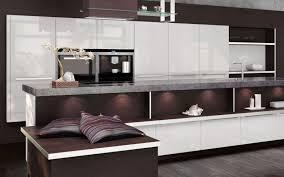 Laminate Kitchen Cabinets Kitchen Cabinets By Kitchen Zilla