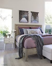 Living Spaces Bedroom Furniture by Living Spaces Product Catalog February 2016 Page 12 13