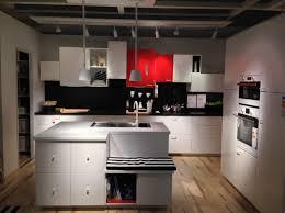 ikea korpus küche ikea küchen metod qualitätsmerkmale küchenhersteller