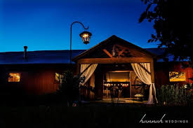 wedding venues in vermont wedding reception venues lantern vt home