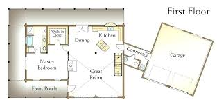 one bedroom house plans with loft house plans with loft freeshare site