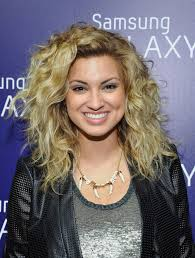 tori kelly in universal music group cocktail party at sxsw zimbio