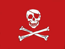 my son loves red and loves pirates my son u0027s board pinterest