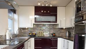 spectacular images of kitchen tiles home designs