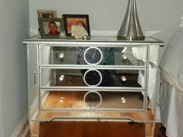 stunning home goods dresser gallery house design ideas