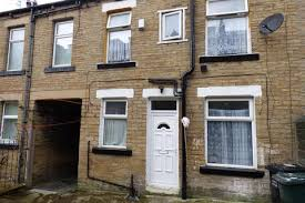 2 Bedroom Houses For Sale In Northampton Search 2 Bed Houses For Sale In Undercliffe Onthemarket